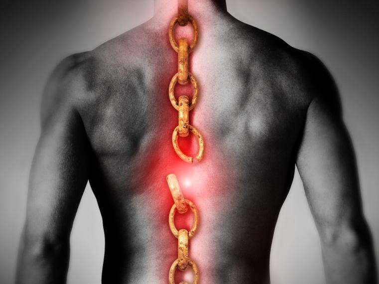 mi a fájdalom a csípőízületben