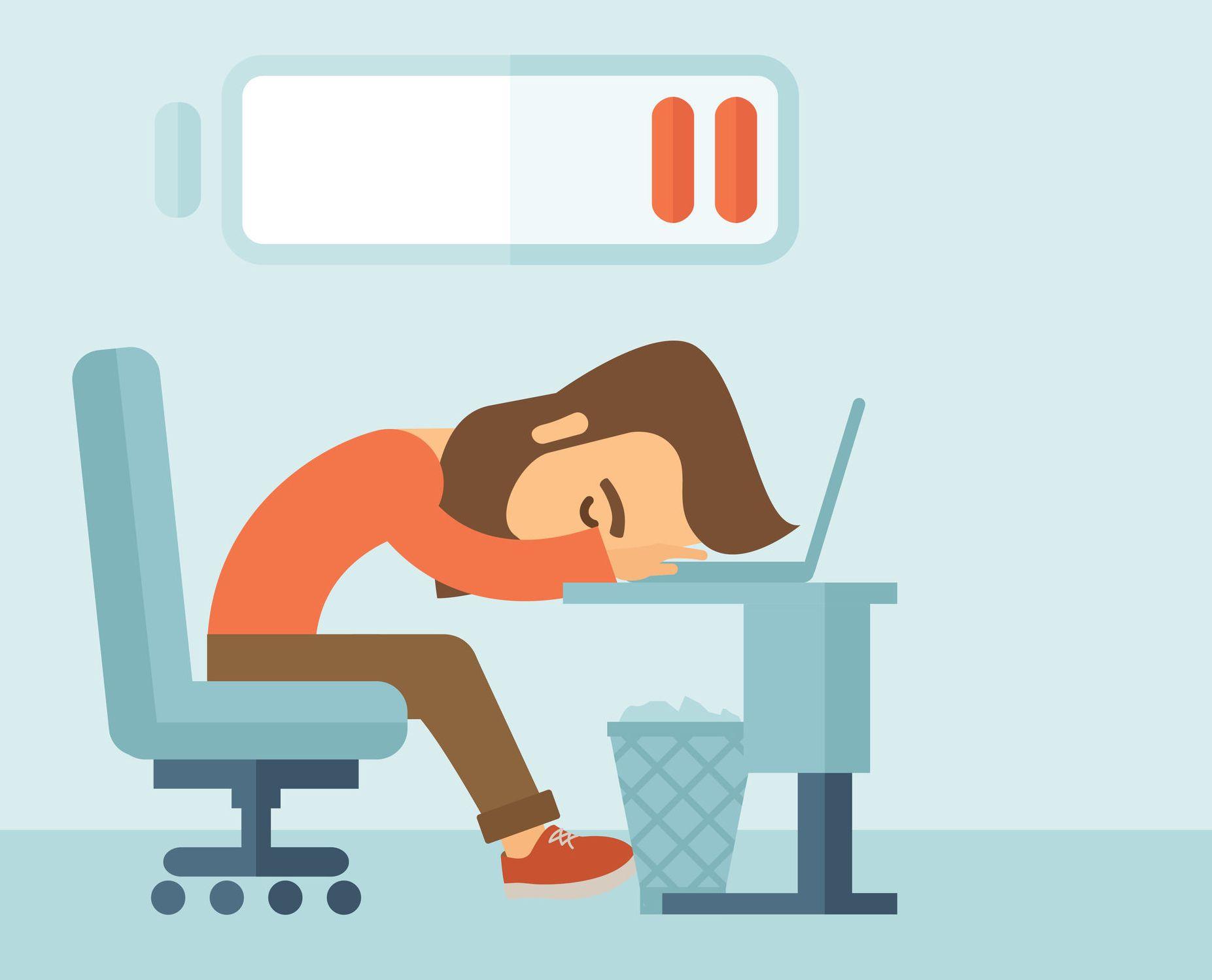mellékvese kimerültség labor Kerékpározás és prosztatitis