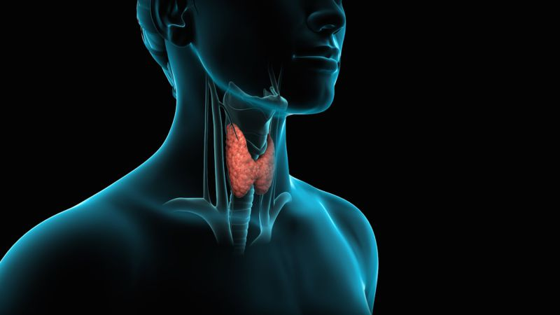 toxikus adenoma tünetei